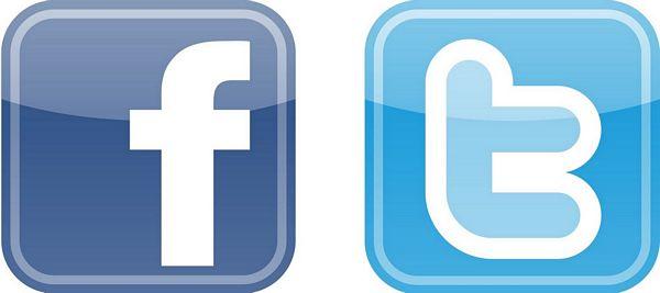 Facebook mu? Twitter mı? Karşılaştırmalı Anlatım