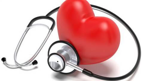 Kalp Hastalığı Riskini Ortadan Kaldırmak İçin Yapılması Gerekenler