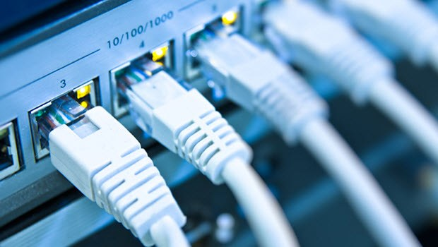 Türkiye'de İnternet Kullanımı 2014'te Yüzde 50'yi Aştı