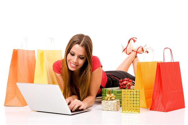 Alışveriş Yapmanızı Sağlayan 5 Yöntem