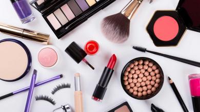 Makyajı Azaltmaya Çalışan Kadınların Mutlaka Edinmesi ve Kullanması Gereken 6 Ürün