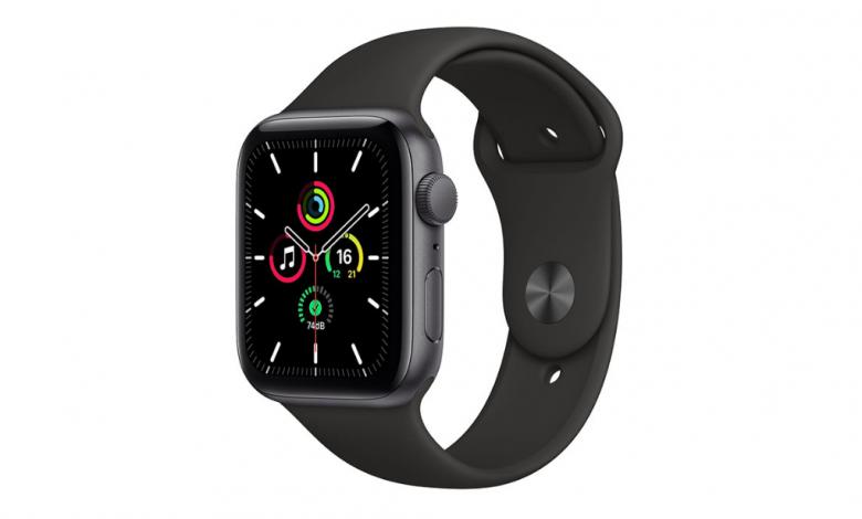 Apple Watch SE Hakkında Merak Ettikleriniz