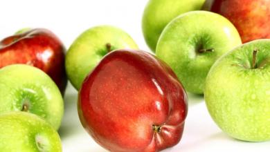 Elmanın Kararmaması İçin Ne Yapılmalıdır?