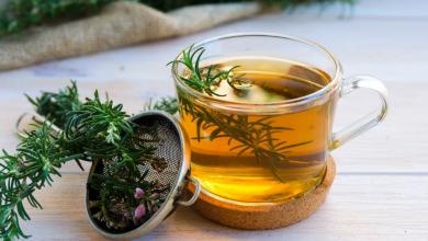 En İyi Bitkisel Zayıflama Çayları Hangileridir?