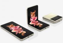Galaxy Z Fold 3 Z Flip 3 5G Detaylı İnceleme