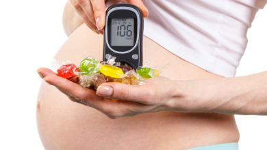 Gebelikte Şeker Yükleme Testi Hakkında Merak Edilenler