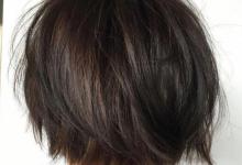 Saç Modeli Nasıl Olmalı? Herkese Yakışacak6 saç Modeli