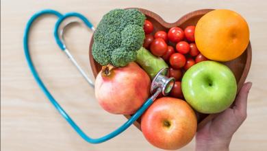 Sağlıklı Beslenme İçin Bilinmesi Gerekenler