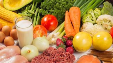 Vitamin ve Mineral Eksikliği Olanlar Nasıl Beslenmelidir?