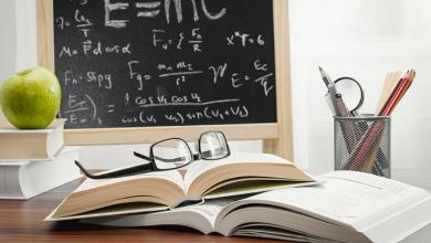 Ders Çalışmaya Odaklanmanıza Yardımcı 7 Öneri!