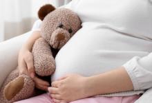 Hamilelikte Saydam Akıntı Ne Anlama Gelir?