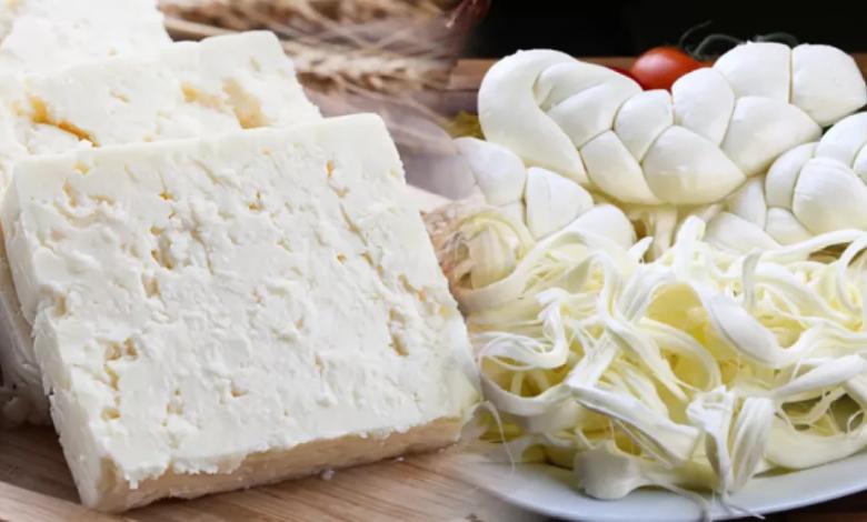 Peynir Seçerken Nelere Dikkat Edilmelidir?