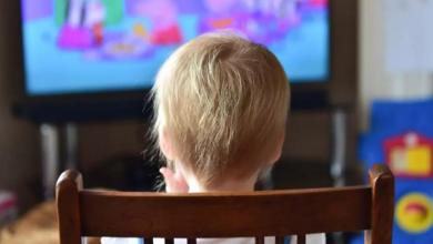 Televizyonun Çocuklar Üzerindeki Etkileri Nelerdir